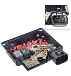 63 corvair fuse box wiring diagram libraries 63 corvair fuse box [ 2400 x 2400 Pixel ]