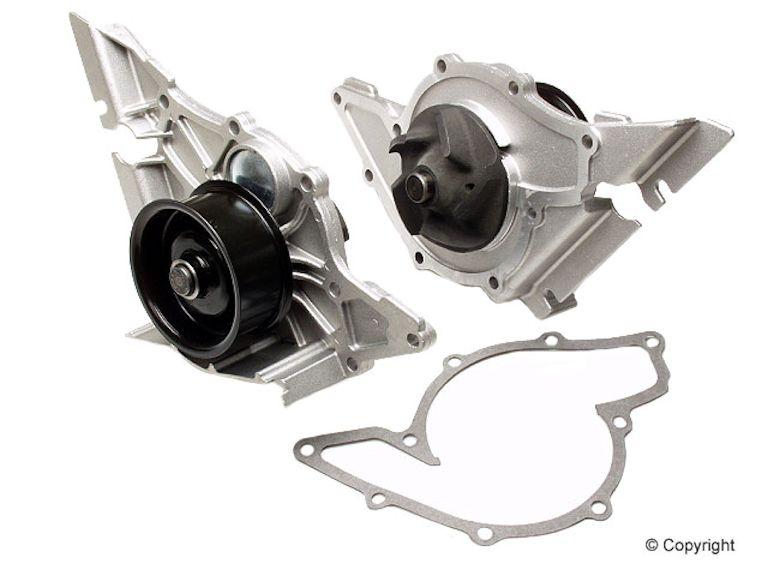 Audi Timing Belt Kit