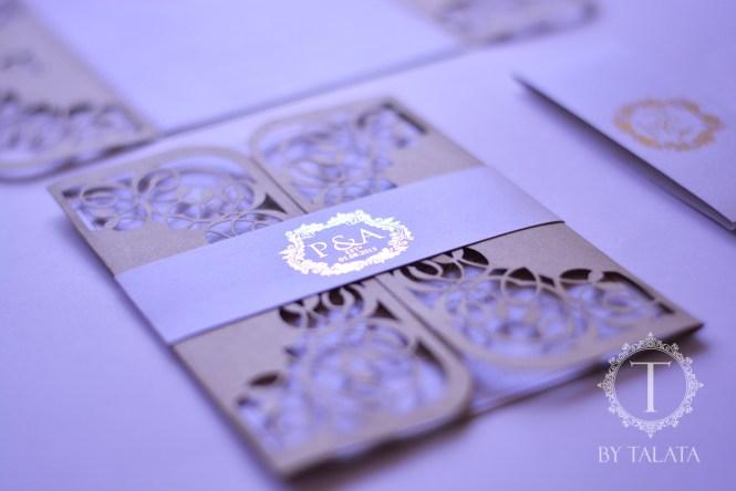 Wedding Invitations Special Events Lighting