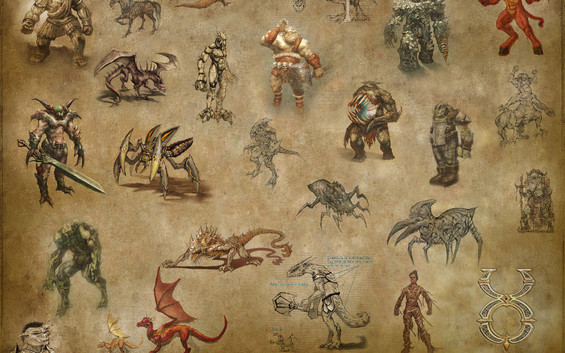 1 Ultima Online HD Wallpapers Backgrounds Wallpaper Abyss