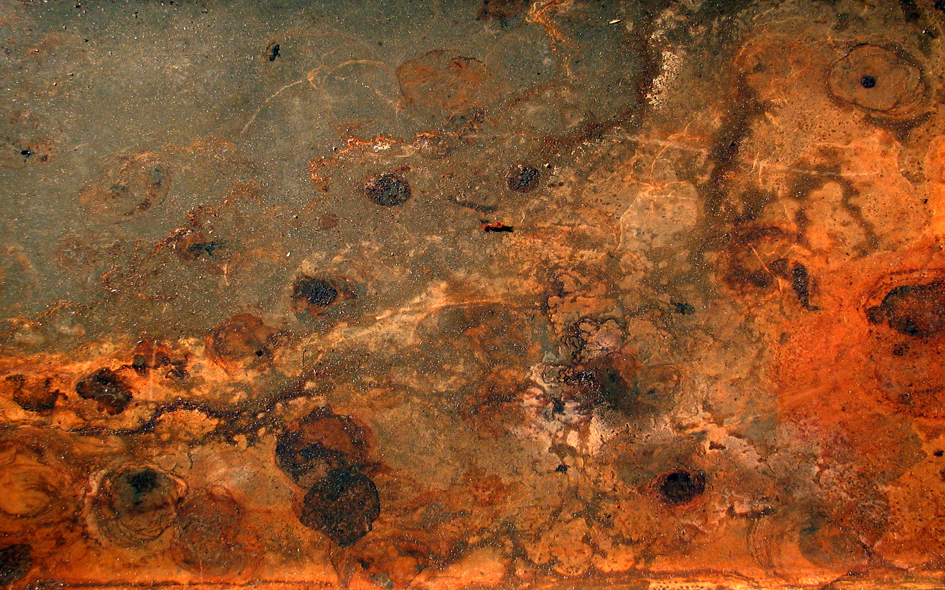 1 Rusty HD Wallpapers  Backgrounds  Wallpaper Abyss