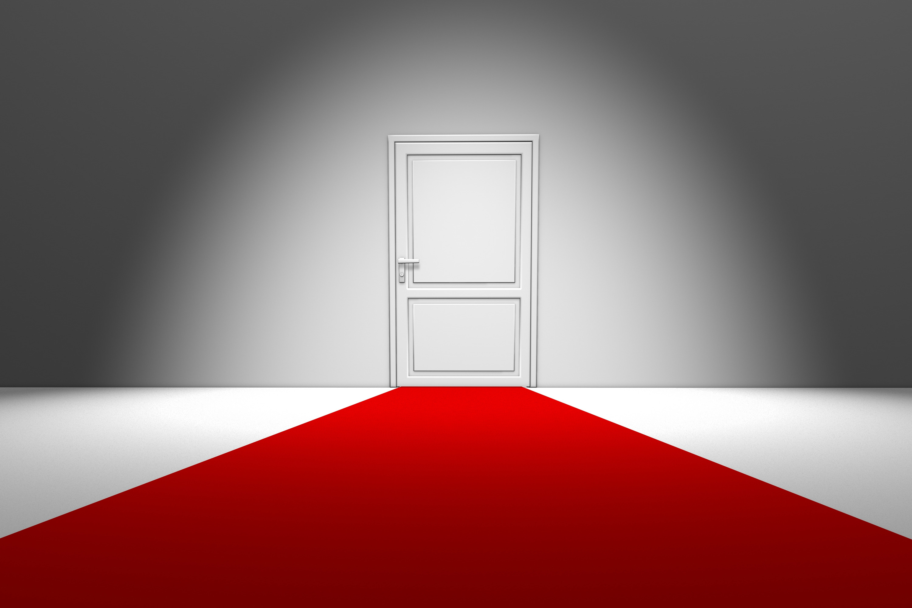 1 Red Carpet HD Wallpapers  Backgrounds  Wallpaper Abyss