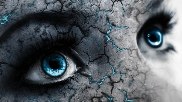Face Hd Wallpaper Background 1920x1080 Id