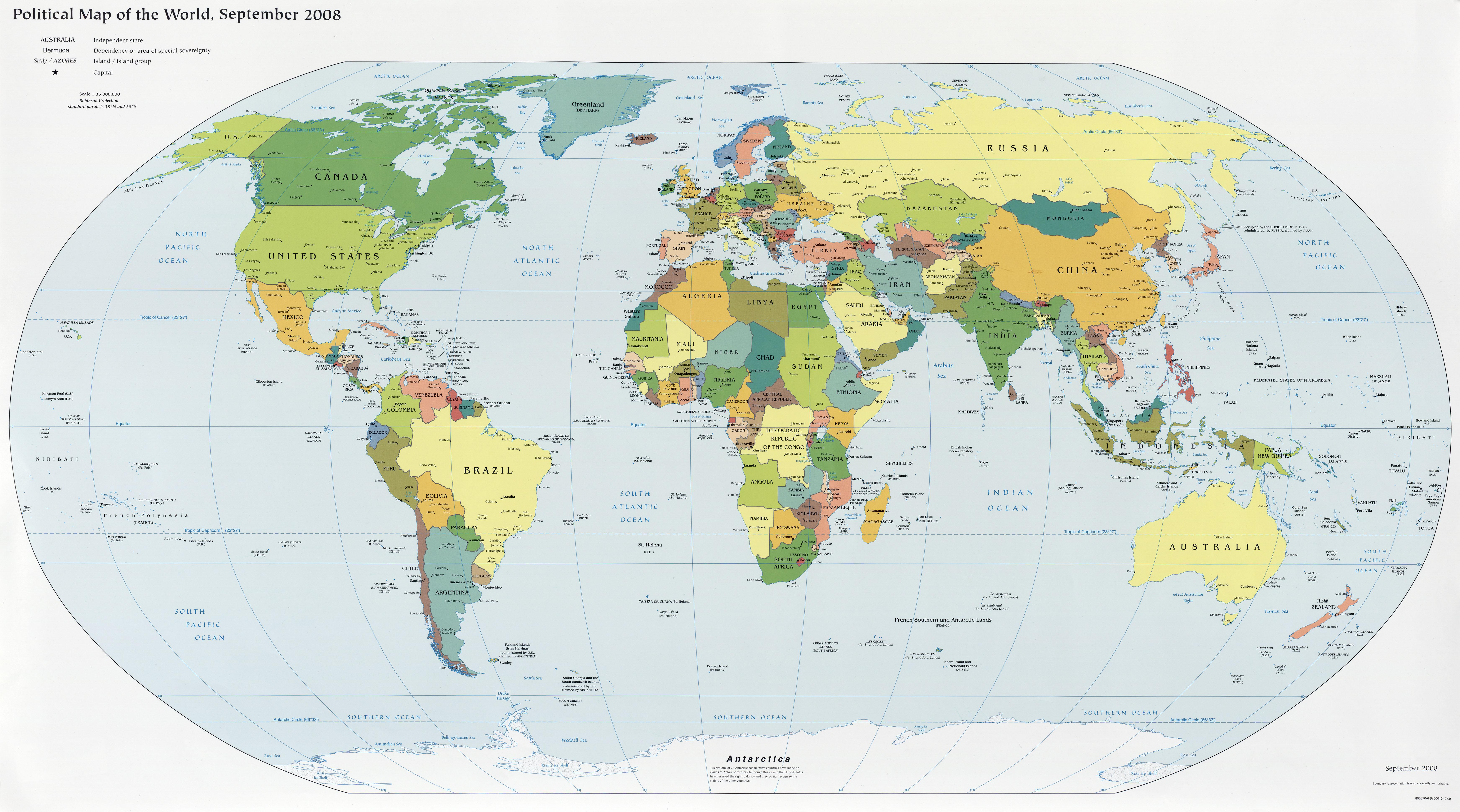 世界地圖 5k Retina Ultra 高清壁紙   桌面背景   6972x3880   ID:402407 - Wallpaper Abyss