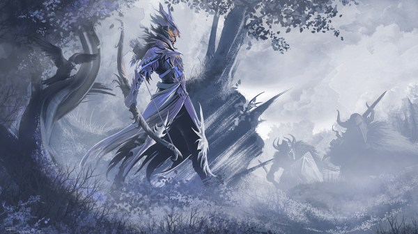 Ranger Wallpaper And Background 1536x864 Id