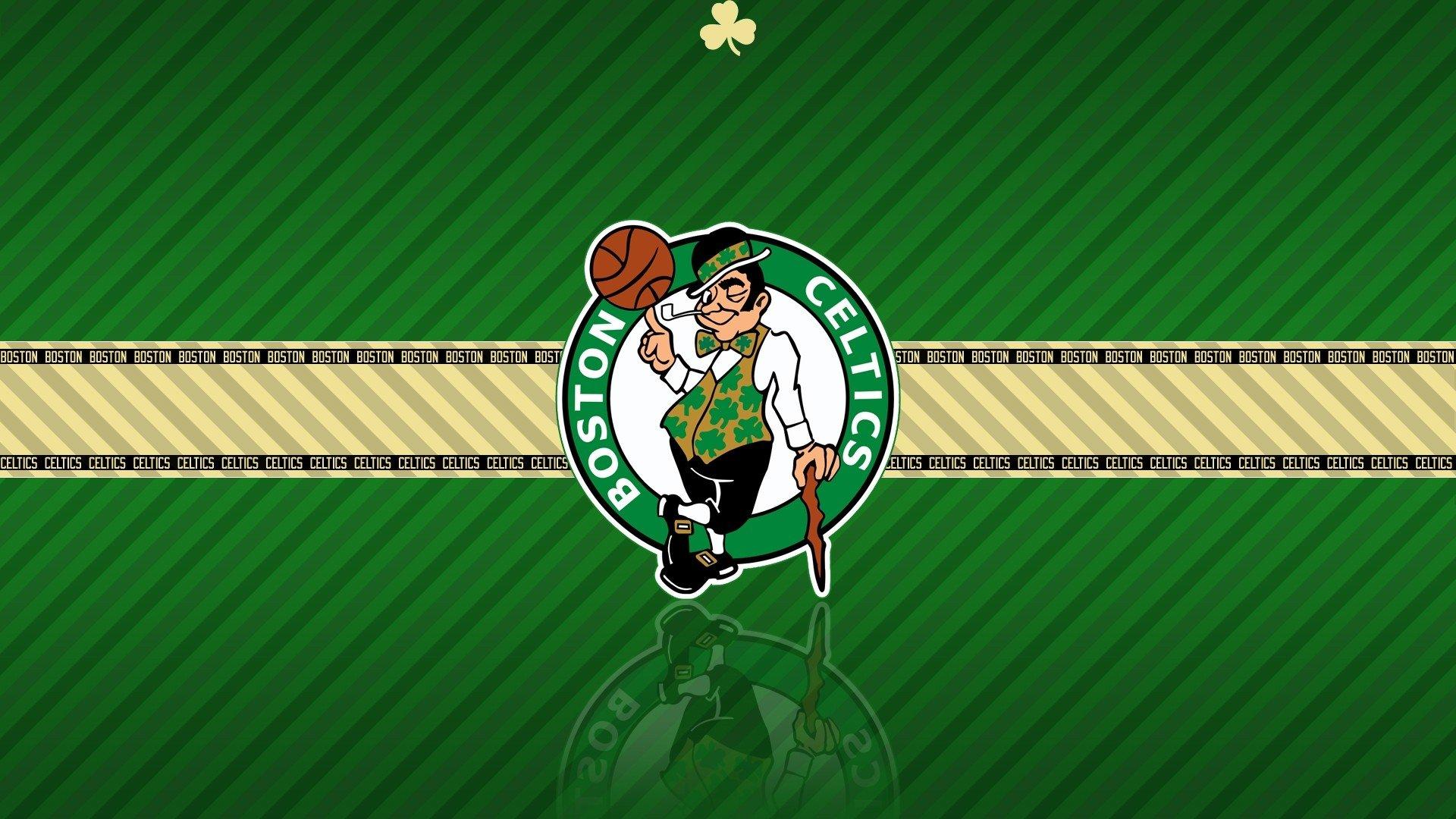Lrg Iphone 5 Wallpaper Boston Celtics Fond D 233 Cran Hd Arri 232 Re Plan 1920x1080