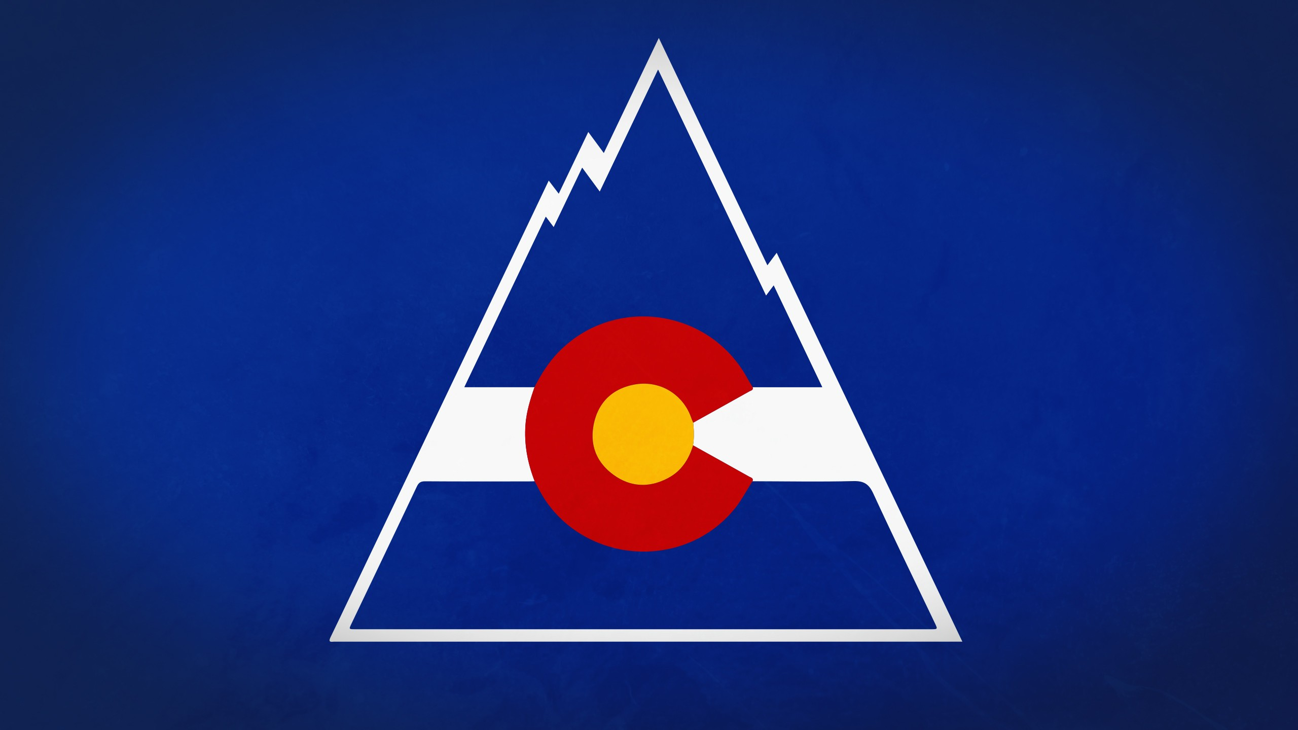 Colorado Avalanche Iphone Wallpaper Colorado Rockies Full Hd Wallpaper And Background Image