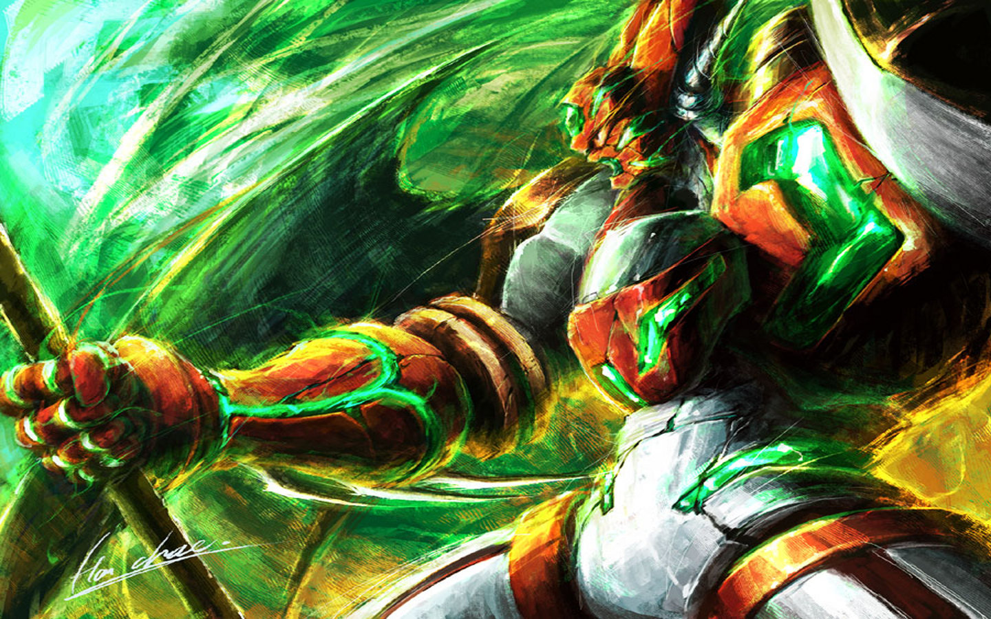 Kamina Quotes Wallpaper 3 Getter Robo Hd Wallpapers Backgrounds Wallpaper Abyss