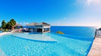 Living The Dream Wallpaper and Background Image | 1366x768 ...