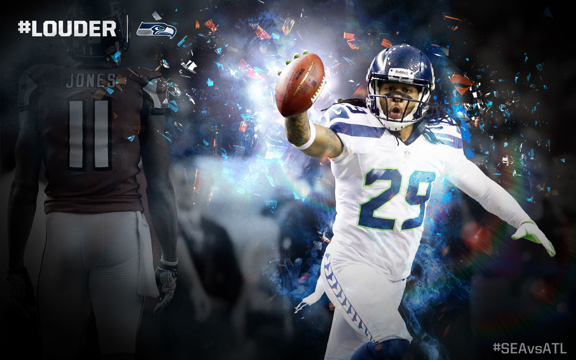 49ers Wallpaper Iphone 4 Seattle Seahawks Full Hd Wallpaper And Background Image