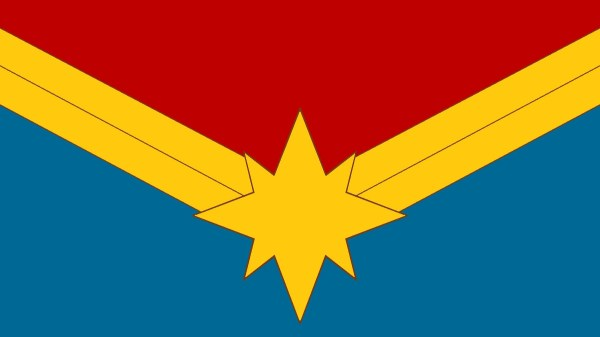 20 Captain Marvel Symbol Pictures And Ideas On Meta Networks