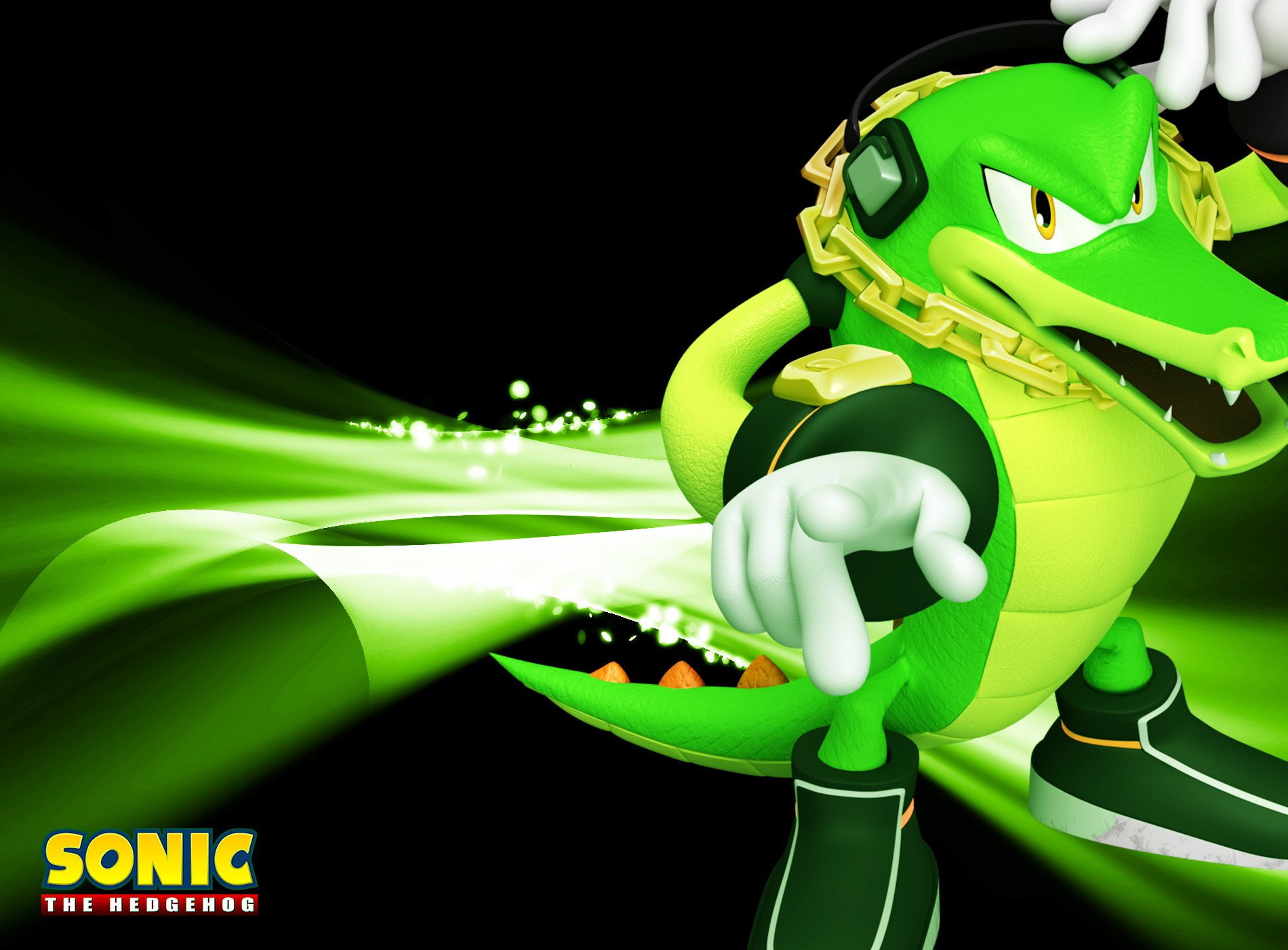 Mario Wallpaper Iphone 5 Mario Amp Sonic At The Olympic Games Wallpaper And