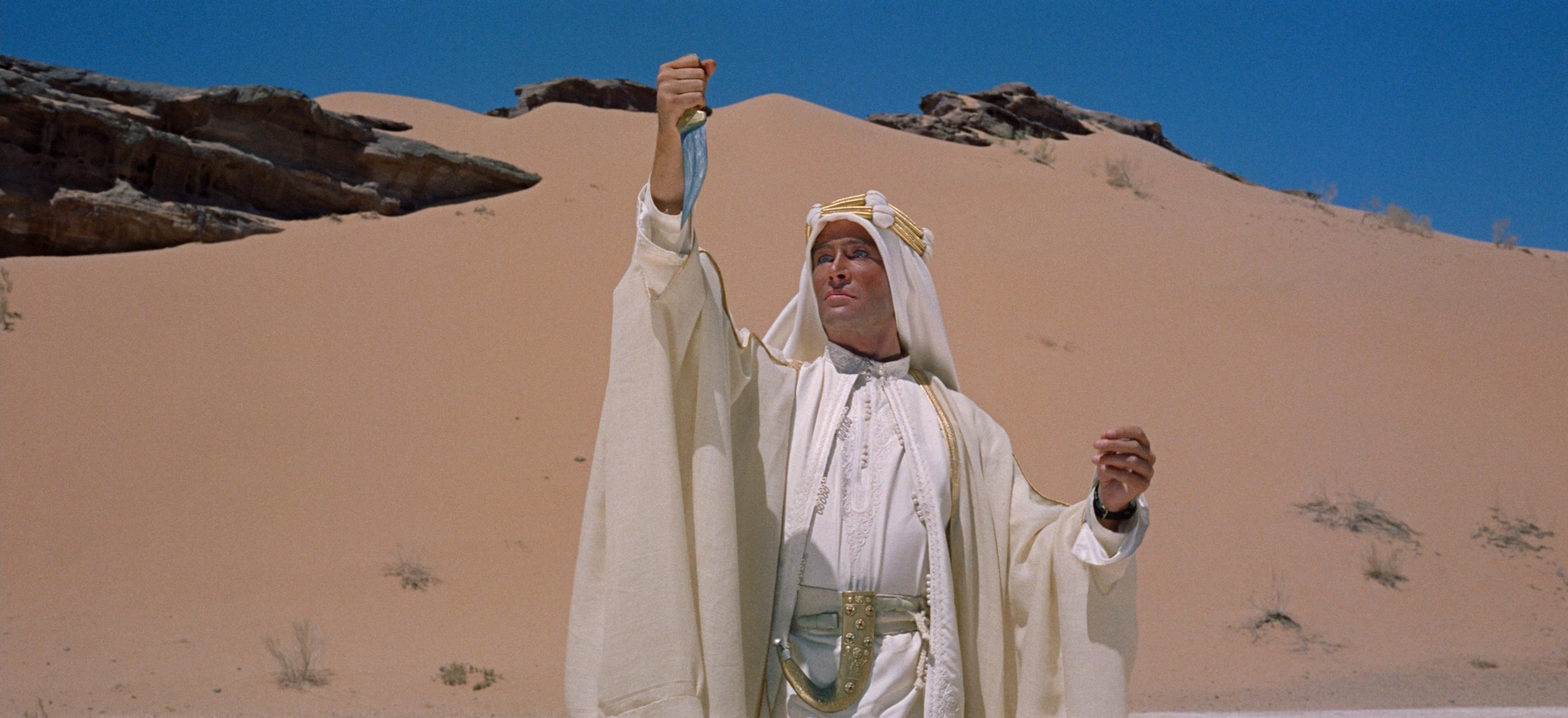 Iphone X X Ray Wallpaper Lawrence Of Arabia Wallpaper And Background Image