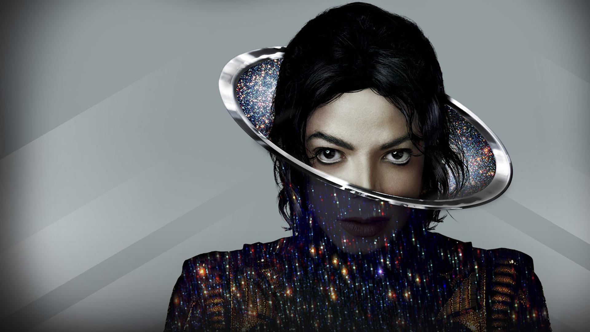 Michael Jackson Hd Wallpapers For Iphone 6 Michael Jackson Fondos De Pantalla Fondos De Escritorio
