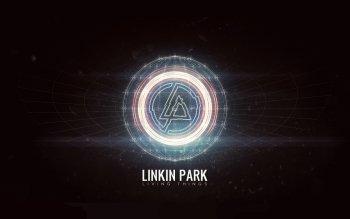 42 linkin park hd