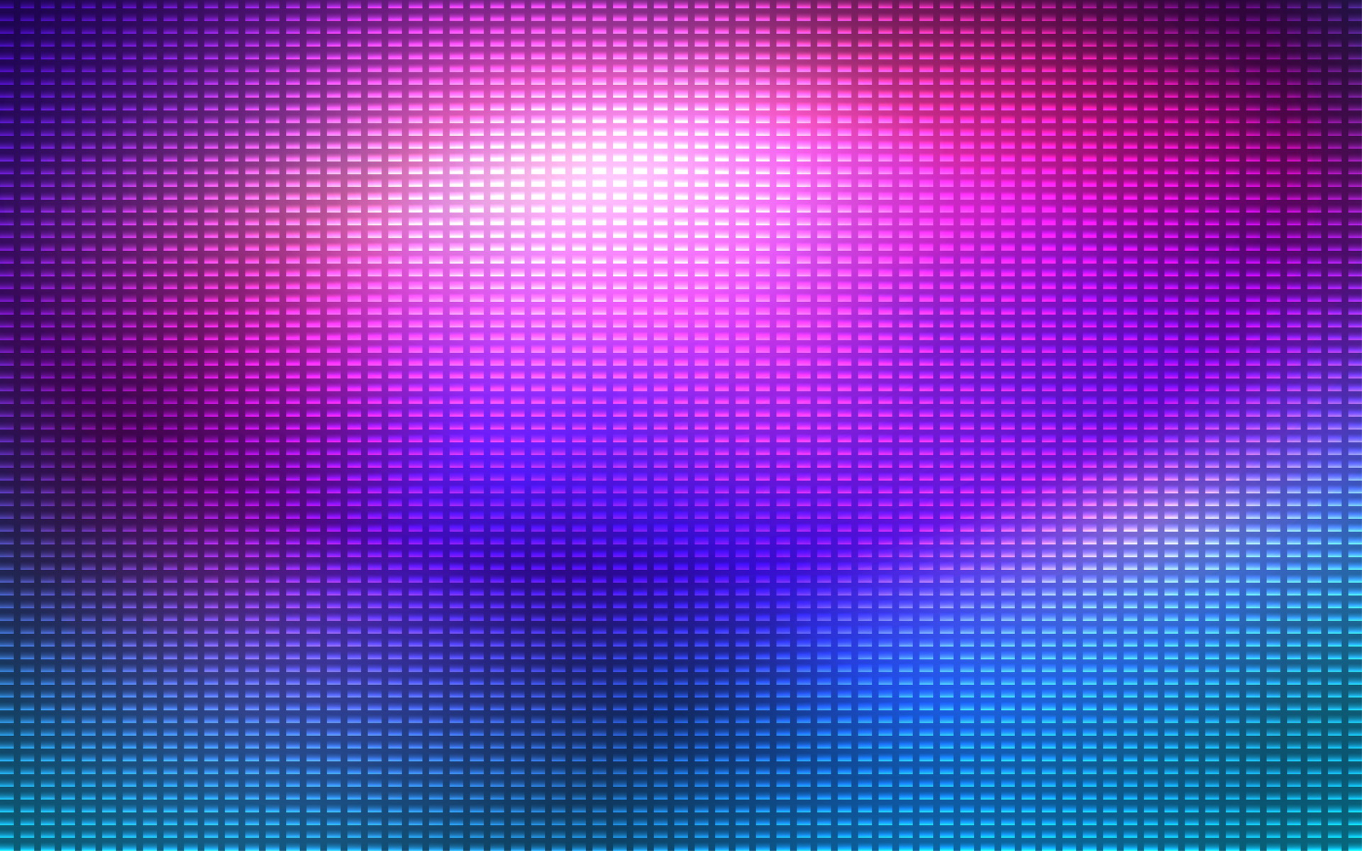 Purple Turquoise Full HD Wallpaper and Background Image