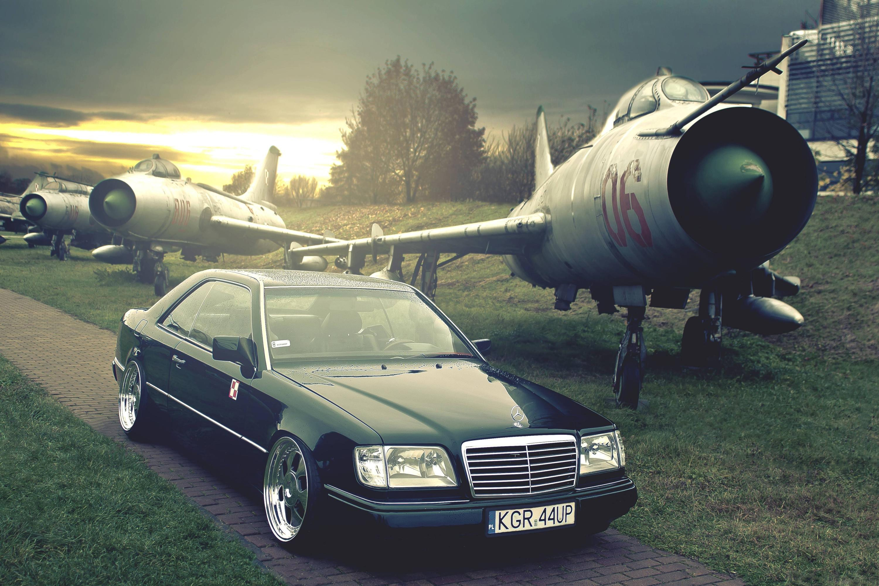 Iphone X Perspective Wallpaper Size Mercedes Benz Hd Wallpaper Background Image 3000x2000