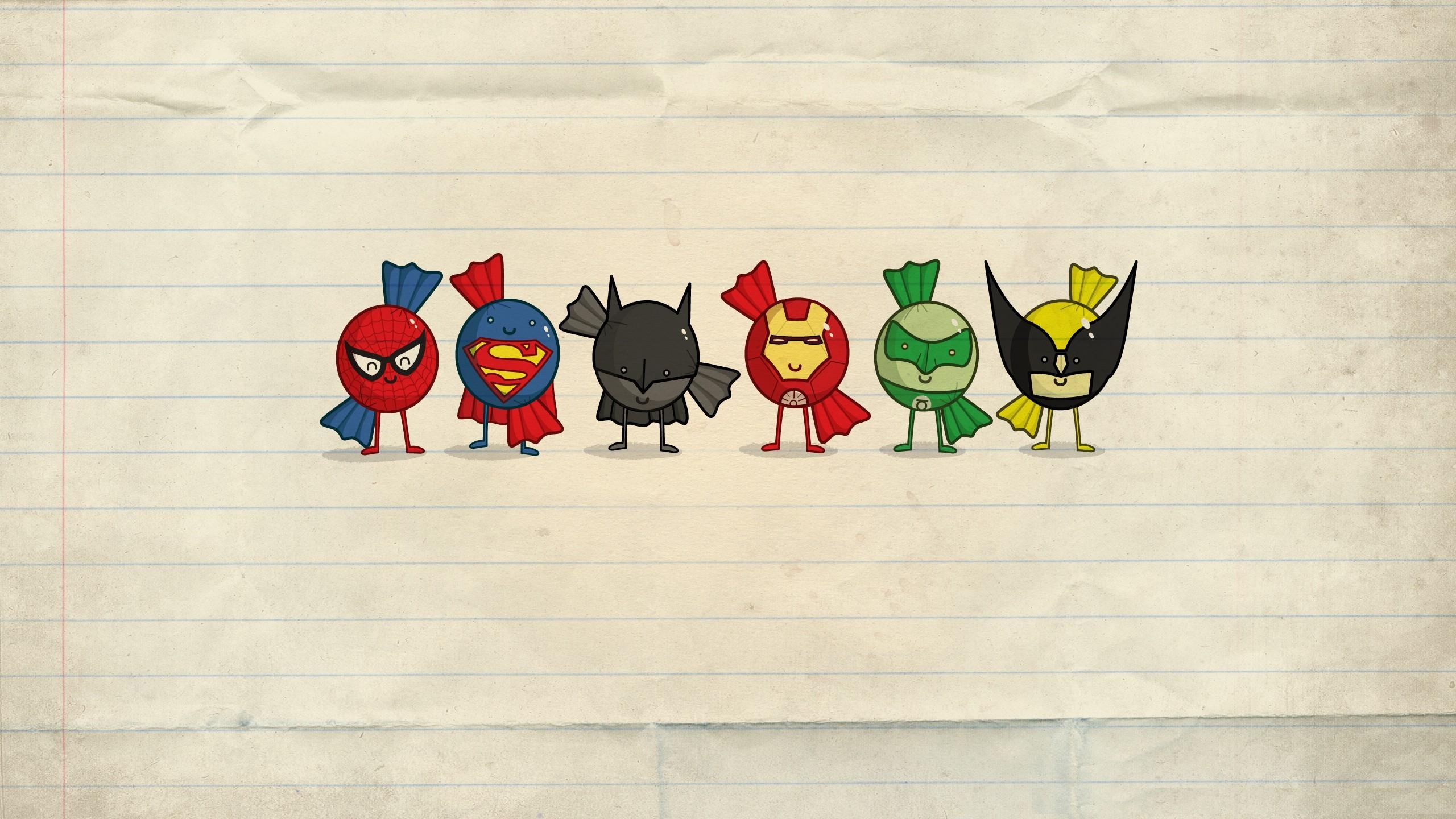 Iron Man Animated Wallpaper Jla Avengers Hd Wallpaper Background Image 2560x1440