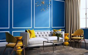 interior furniture sofa background 4k wall wallpapers furnishings ultra
