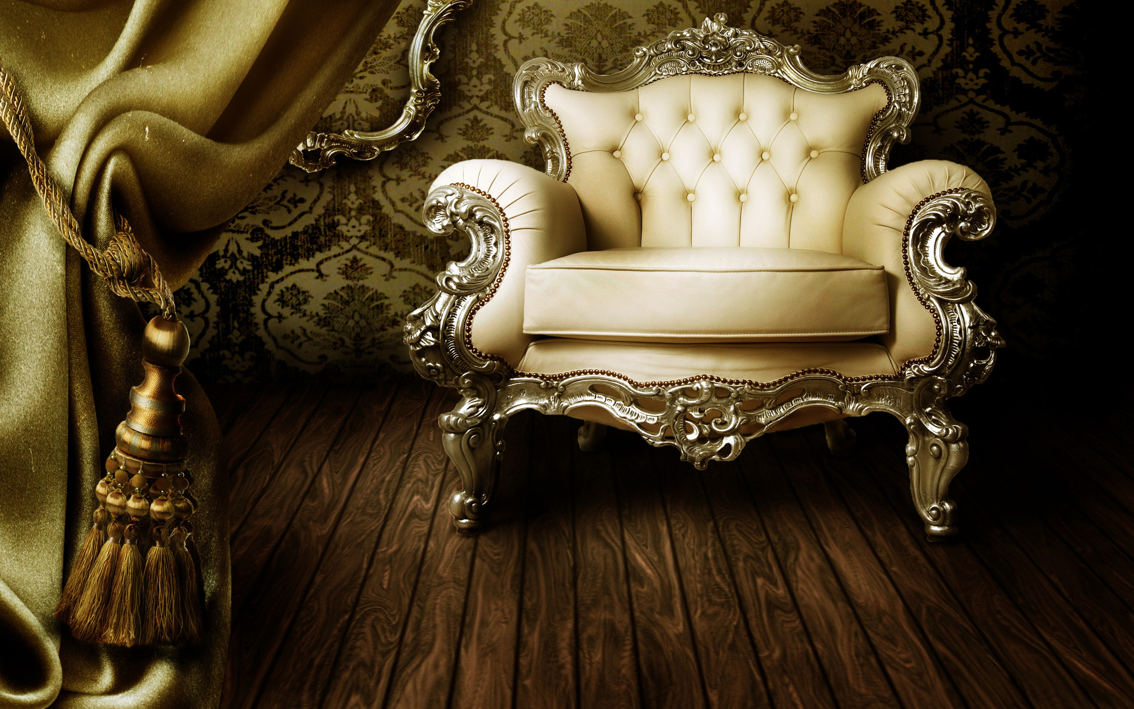 chair images hd best to use after back surgery luxury 4k ultra wallpaper background image 3840x2400