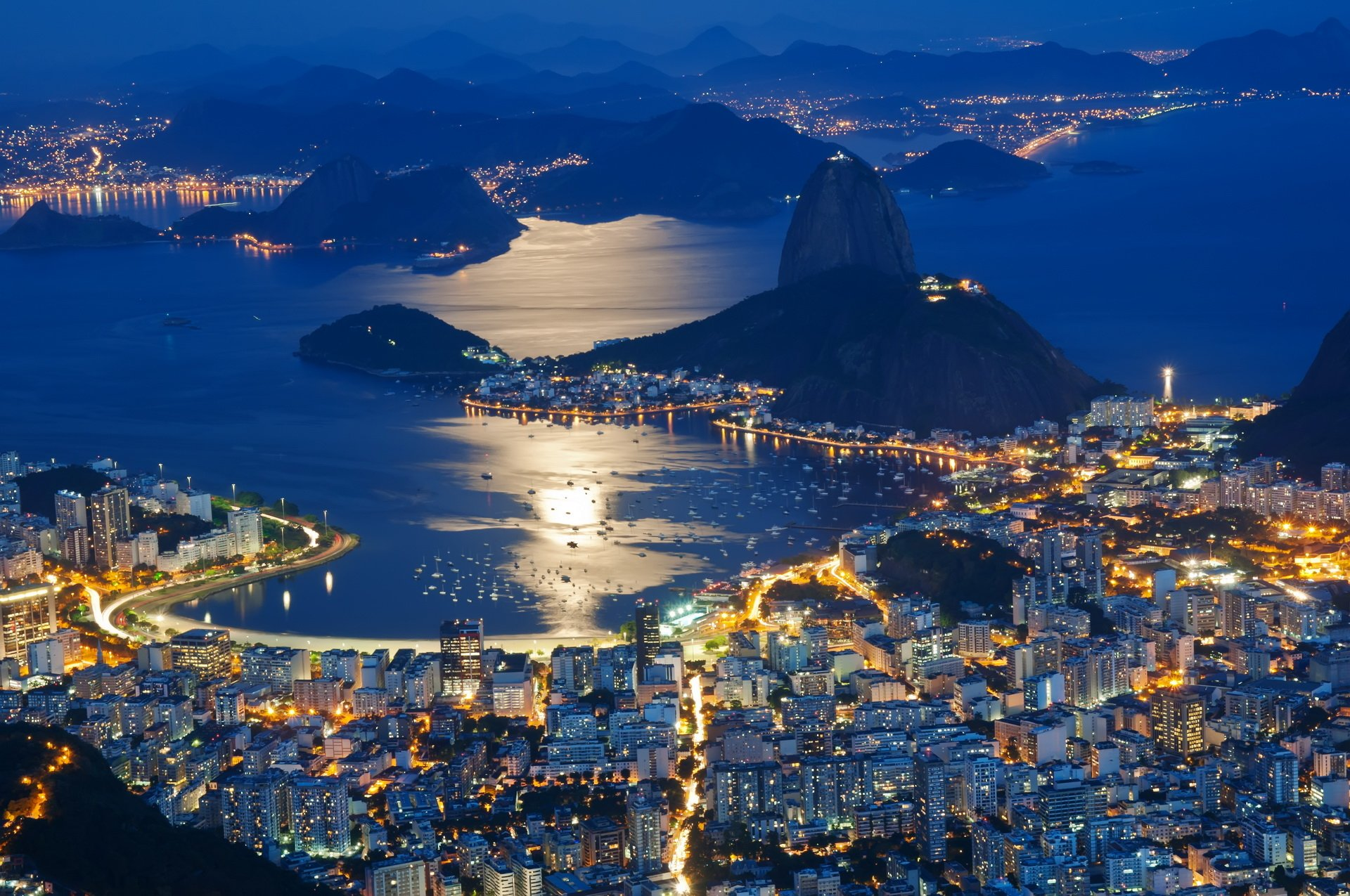 Rio De Janeiro Wallpaper Iphone Rio De Janeiro Full Hd Fond D 233 Cran And Arri 232 Re Plan