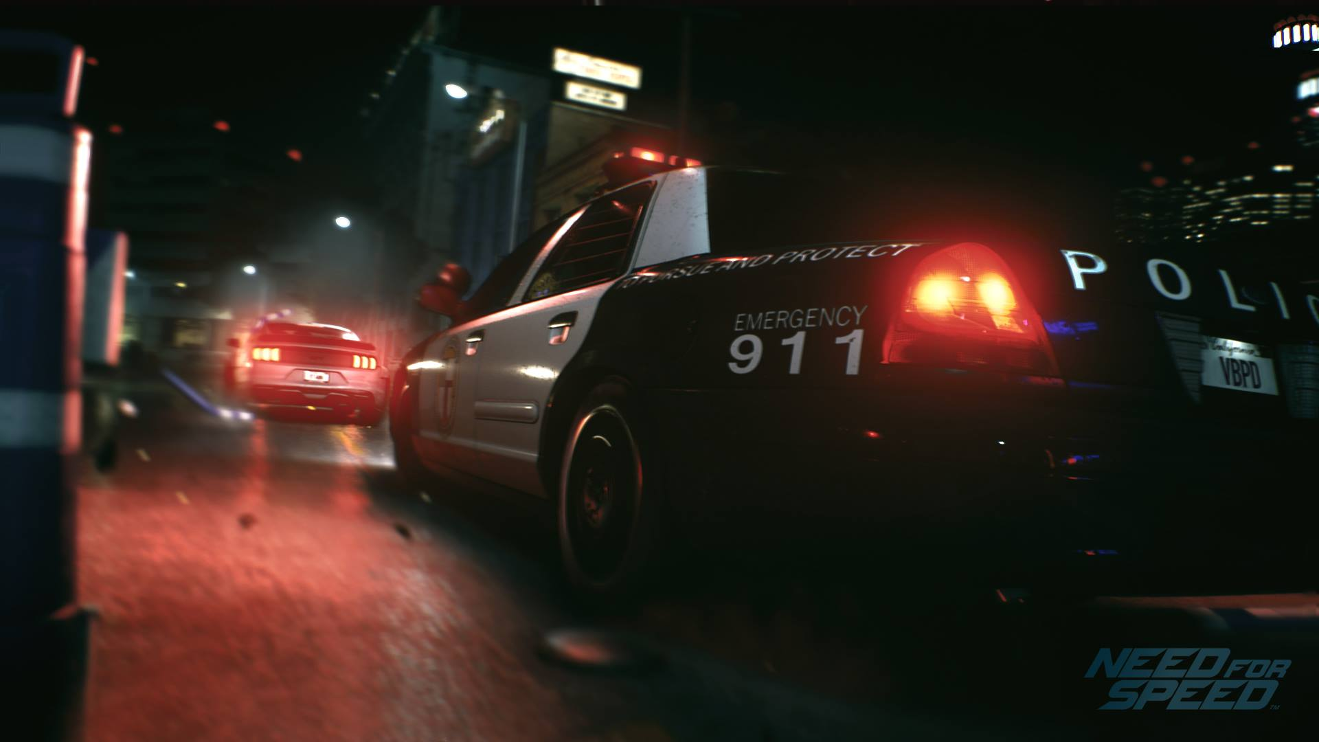 Hd Nfs Cars Wallpapers Videojuego Need For Speed 2015 Fondo De Pantalla