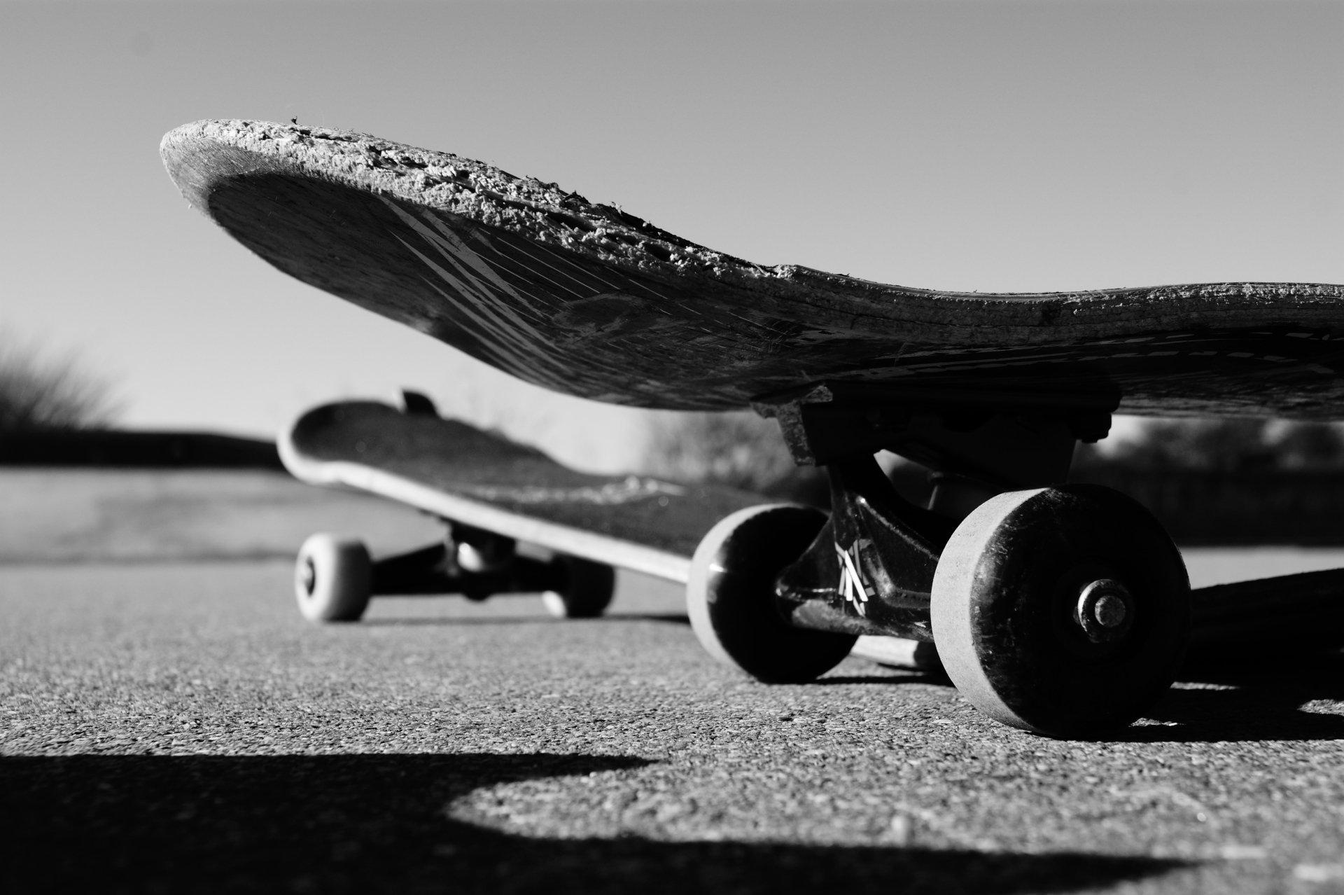 Dgk Wallpaper Iphone Skate 4k Ultra Hd Fondo De Pantalla And Fondo De