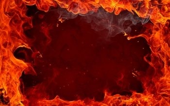 84 flame hd wallpapers