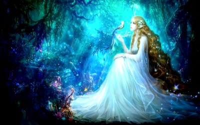 elf elves desktop fantasy forest fairy hd wallpapers elven fairies backgrounds princess definition woman quality background drawings code themes dress