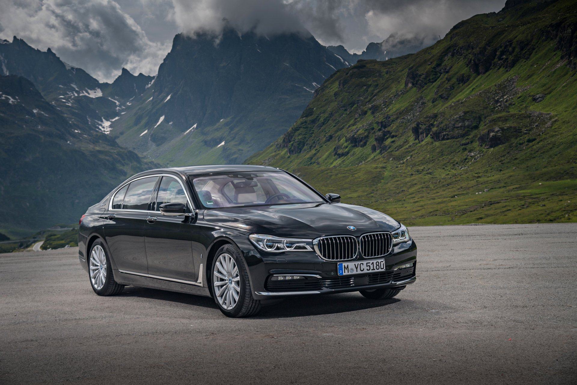 While we receive compensation when you click links to partners, th. 140 Bmw 7 Series Hd Wallpapers Background Images