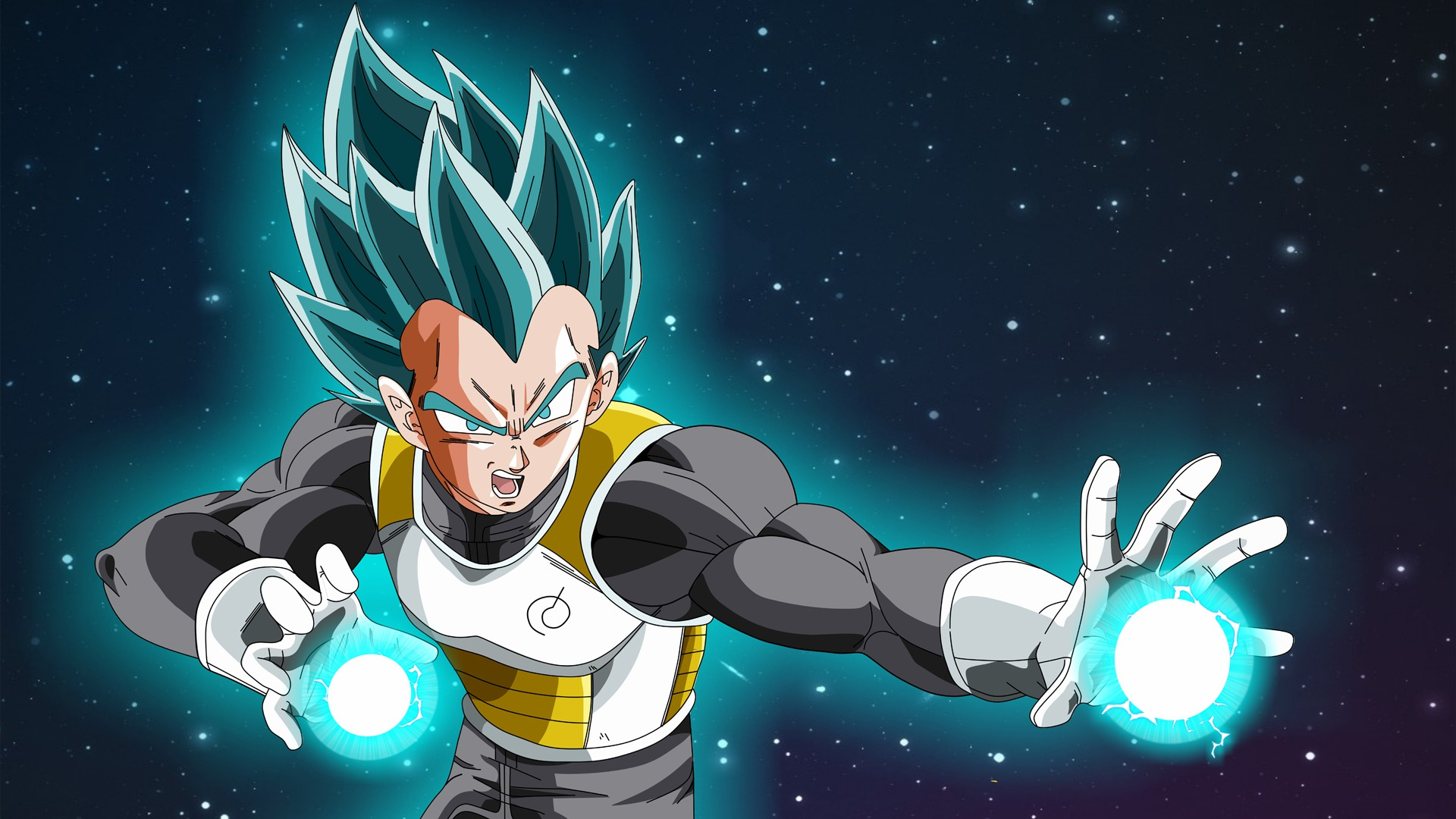 Live Wallpaper Iphone X Dragon Ball Vegeta Super Saiyan Blue Fond D 233 Cran Hd Arri 232 Re Plan