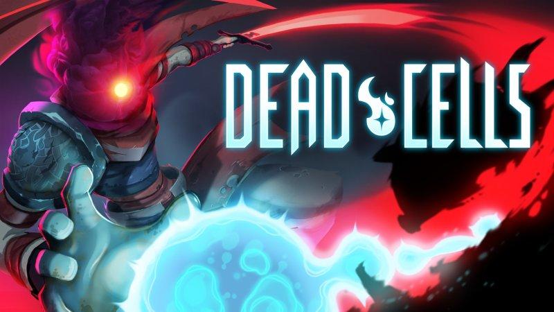 Dead Cells Papel de Parede HD | Plano de Fundo | 1920x1080 | ID:833256 - Wallpaper Abyss