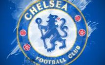 Chelsea Logo 4k Ultra Fond 'cran Hd Arri-plan