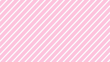 White stripes on pink background HD Wallpaper Background Image 1920x1080 ID:999641 Wallpaper Abyss