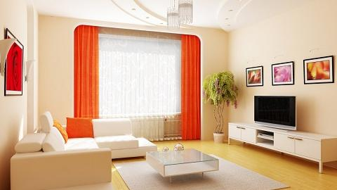 Study Interior Design Abroad Home Decoration Course
