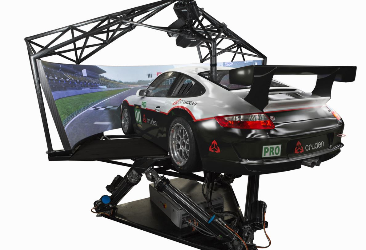 driving simulator chair living room with accent chairs used race car simulators for sale  battleship games