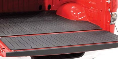Mastercraft  BED LINERS  Leominster MA
