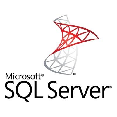 Microsoft System Infrastructure ,Virtualized