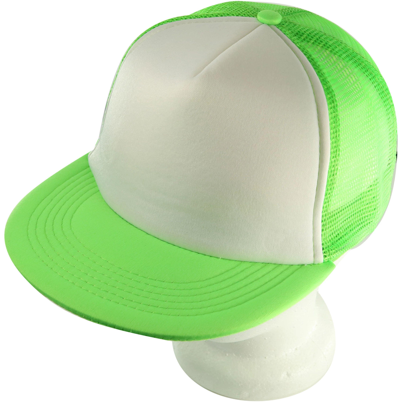 920094528385e Custom Flat Bill Trucker Hats - Inspirational Interior style ...