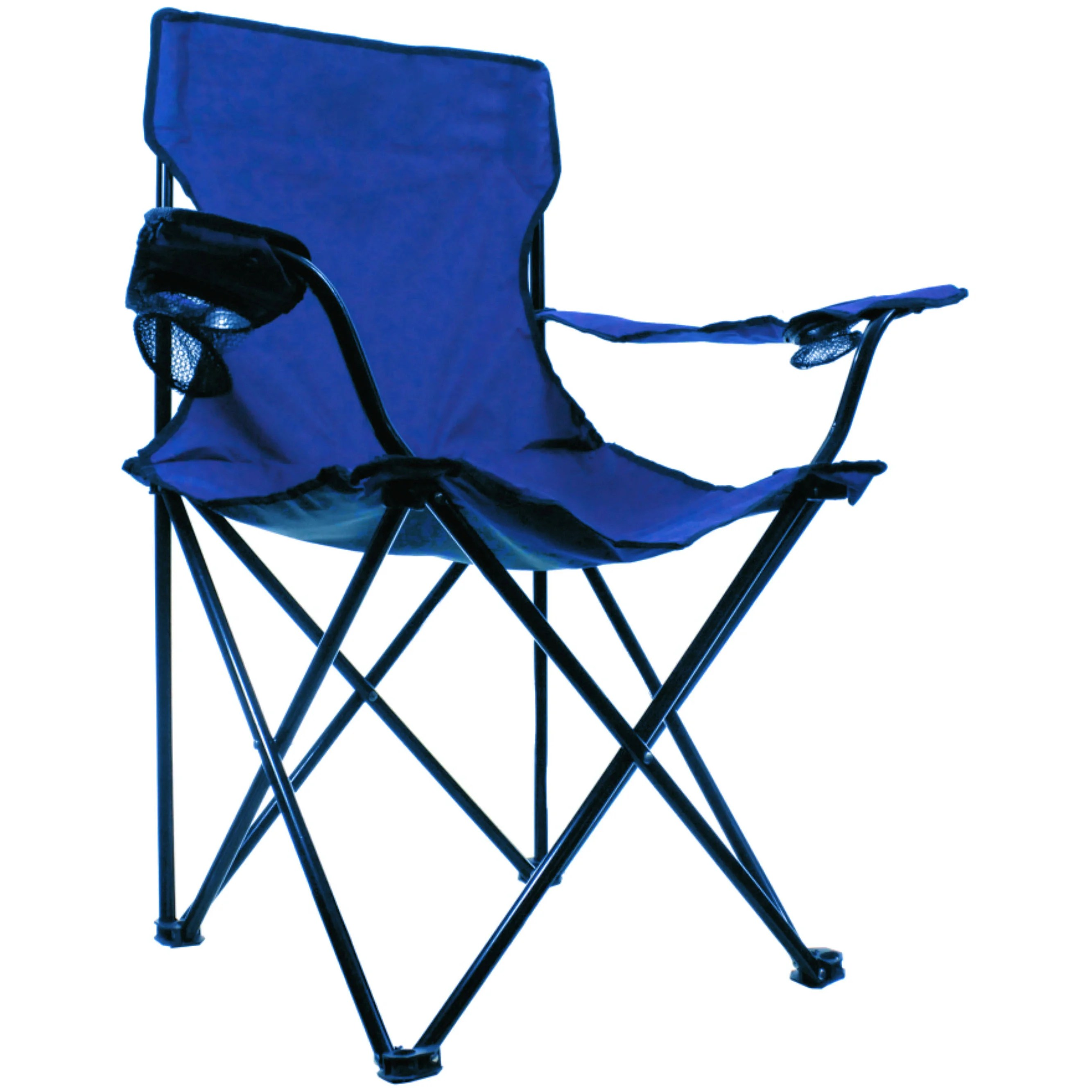 quality folding chairs glider chair parts with carrying bag trade show giveaways