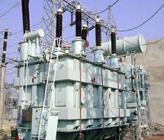 Image result for Power transmission capacity increases by 600MW, says TCN