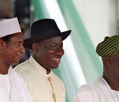 Image result for Electricity: How N11tn was squandered under Obasanjo, Yar'Adua, Jonathan – SERAP