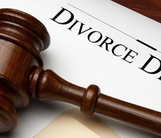 Image result for Man, 88, seeks divorce from 55-year-old wife over infidelity
