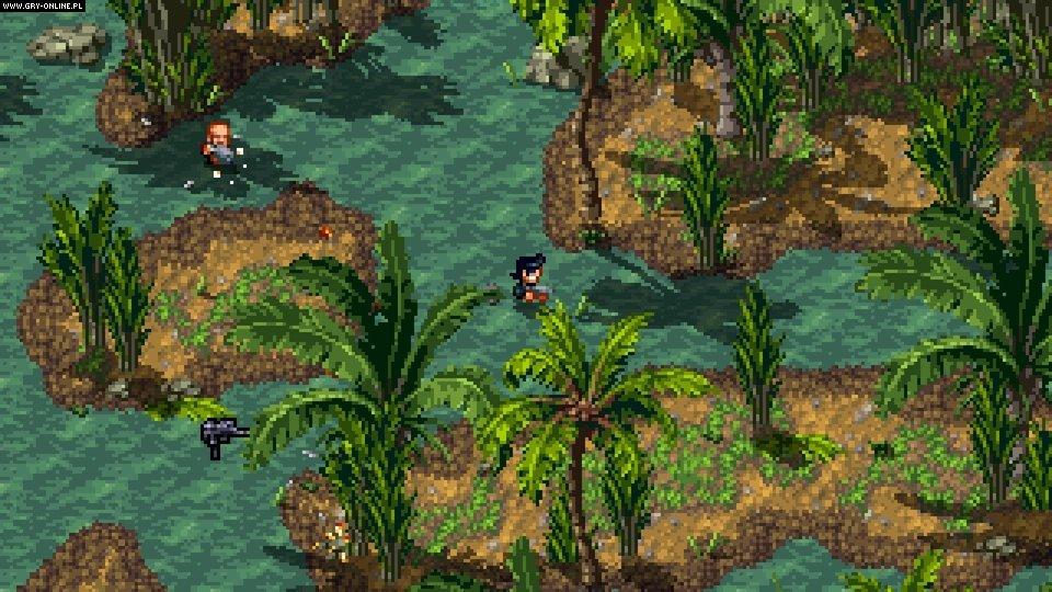 Shakedown Hawaii torrent