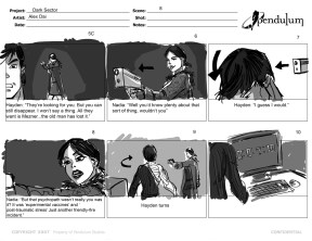 scene_08_page_02