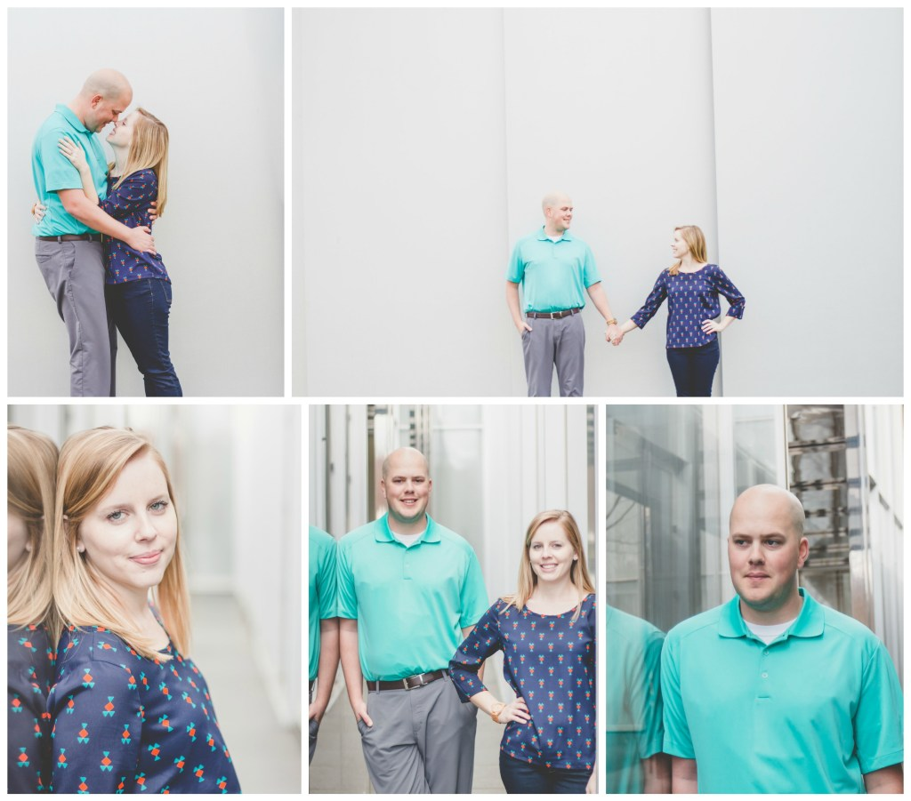 raleigh wedding photographer   NC Museum of Art   Images by Amber Robinson