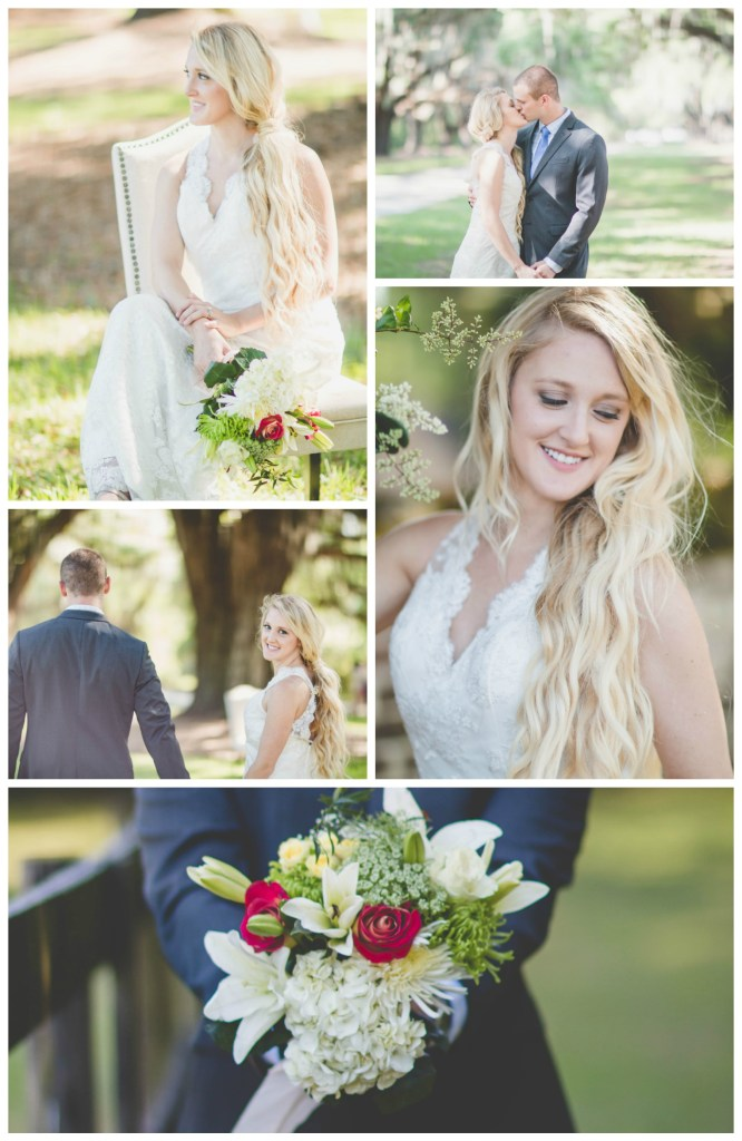 Images by Amber Robinson | Raleigh Wedding Photographer | Charleston Styled Shoot
