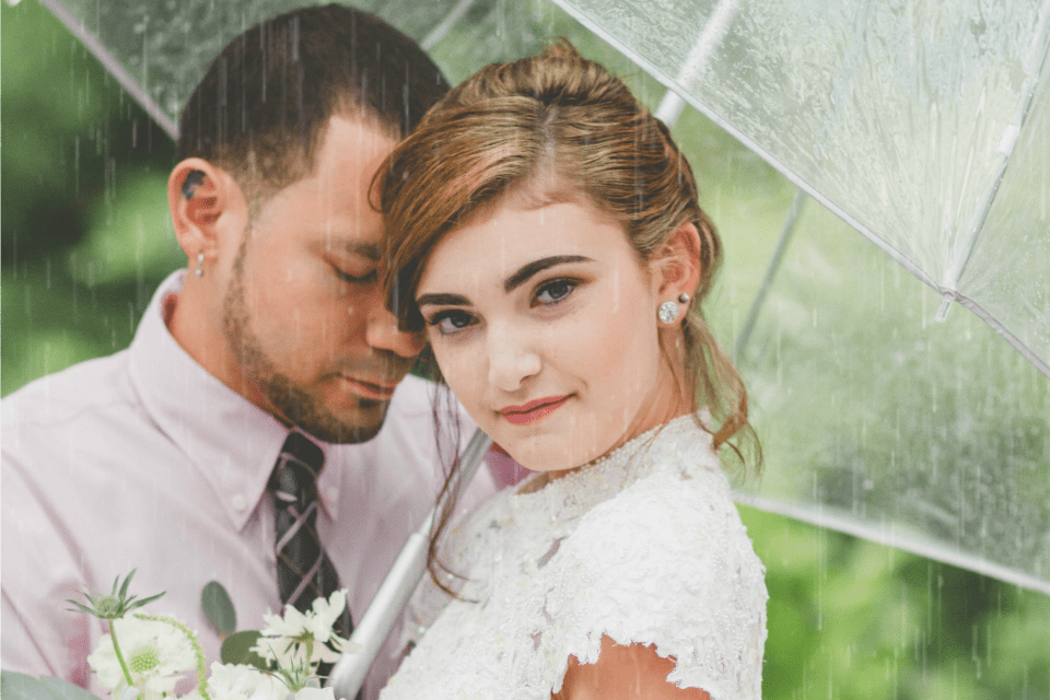 Images by Amber Robinson   Raleigh Wedding Photographer