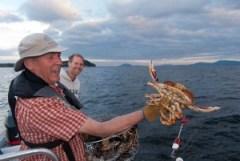 crab, gary, david