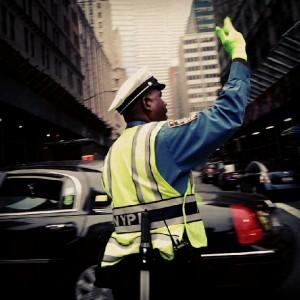 NYPD, NYC, New York City